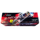 XTEC 272 12V C10W (38mm) Clear Auto Replacement Bulbs (Pack of 10)