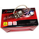 XTEC H3 12V 55W Clear Auto Replacement Bulb