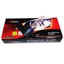 XTEC 9005/HB3 12V 60W Clear Auto Replacement Bulb