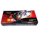 XTEC H11 12V 55W Clear Auto Replacement Bulb