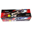 XTEC H21W 12V 21W Clear Auto Replacement Bulb