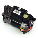 Audi A6 C5 4B Allroad Air Suspension Compressor (2001-2005)
