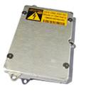 Hella Gen 4 Oem HID Xenon Headlamp D2S/D2R Ballast Unit 5DV008 290-0