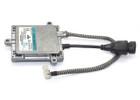 Precision X6 35W D3S OEM Canbus HID Xenon Ballast