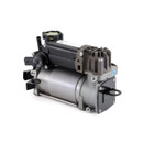 WABCO OES Air Suspension Compressor - Mercedes-Benz S-Class 1999-2006, E-Class 2003-2009, CLS-Class 2005-2011, Maybach 57 & 62 2002-2013 (P-2192)