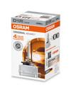 Osram D1R 35W Xenarc HID Xenon Replacement Bulb 66150