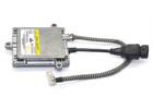 Precision X6 35W D1S OEM Canbus HID Xenon Ballast