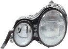 Hella Headlamp 1L9 007 095-111