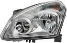 Hella Headlamp 1LF 238 042-131
