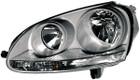Hella Headlamp 1LG 247 007-601