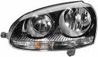 Hella Headlamp 1LG 247 007-641