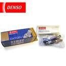 Denso Lambda Sensors DOX-0107 TOYOTA COROLLA Liftback 1.3 i (87-92)