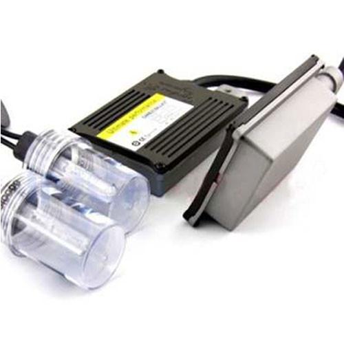 35W 9006 HB4 Xenon Conversion Premium HID Bulbs for Fog Light C.