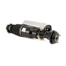 2009 Maybach 57 And 62 Arnott Remanufactured Front Left Air Strut- Maybach 57 & 62 (AS-2747)