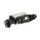 2009 Maybach 57 And 62 Arnott Remanufactured Front Right Air Strut- Maybach 57 & 62 (AS-2746)