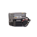 WABCO Air Suspension Compressor - 10-15 Mercedes Benz E-Class (W212), 12-15 CLS-Class (W218) (P-2830)