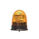 LBB722 Euro style Halogen Beacon (LBB722)