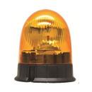 LBB755K Lucas Euro Style Halogen Beacon (LBB749)