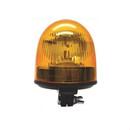 LBB749 Lucas Euro Style Halogen Beacon (LBB749)