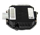 Like New Matsushita Gen 3 Nissan Subaru Infiniti OEM D2S/D2R 35W HID Xenon Headlight Ballast