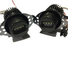 28W CREE-XPG BMW E90/E91 2005-2011 (LCI) LED Angel Eyes Marker Kit