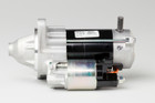 DENSO Starter Motor DSN921 - Maximum Cranking Torque - Genuine DENSO Part