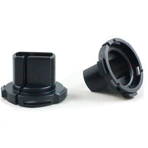 Ford Kuga Bulb Holders For Xenon Kits Loading Zoom