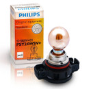 Philips PY24W SilverVision Bulb Signal Indicator Light