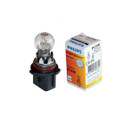 Philips P13W Single Car Bulb 12V Replacement DRL Bulb
