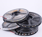 Water Proof LED Strip Lights 500cms 300* 3528SMD (Various Colours)