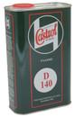 Classic D140 Non EP Gear Oil - 1 Litre