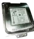 HELLA AFS-GDL Original OEM D1S/D1R Ballast  Part no. 5DC 009 060-50/10 (USED)