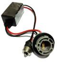382 P21w LED Bulb OBC Resistor Fix (1 x Lead)