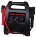 Heavy Duty Power Pack & Jump Starter