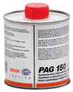 PAG Oil ISO 150 - 240ml