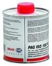 PAG Oil ISO 100 YF - 240ml