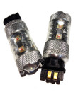 PWY24W 60w XBD Bmw Indicator LED Bulbs