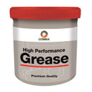 High Performance Bearing Grease - 500g