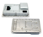 New Xenon Ballast for Valeo LAD5G D1S/D1R/D2S/D2R 35w (Velarc 5G) 12-pin