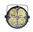 Lyra Daytime Running Light & Night Styling Mode Lamps