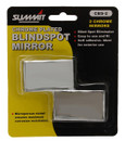Blind Spot Mirror - Pack Of 2