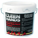 Heavy Duty Hand Cleaner - 5 Litre Tub