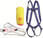 Martcare Spartan Fall Arrest Kit