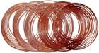 Copper-Nickel Tubing - 1/2in. x 25'