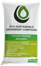Organic Absorbent Granules - 30 Litres