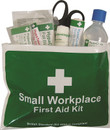 BS Compliant First Aid Kit - Small