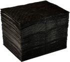 Maintenance Absorbent Pads - 50cm x 40cm - Pack of 50
