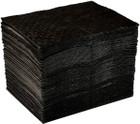 Maintenance Absorbent Pads - 50cm x 40cm - Pack of 25