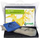 Maintenance Clip Top Spill Kit - 15 Litre
