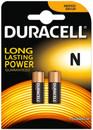 LR1 1.5V Alkaline Batteries - 10 Packs of 2